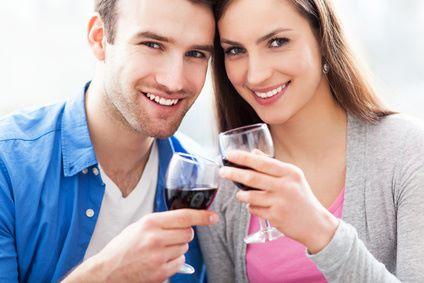 La magie du flirt sur les sites de rencontres