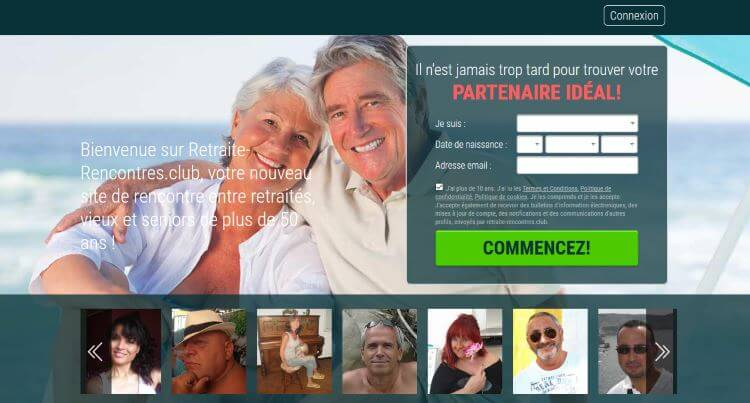 retraite-rencontres