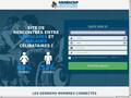 Handicap-Rencontres.date